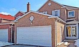 19 Duxbury Drive, Toronto, ON, M1V 5H1