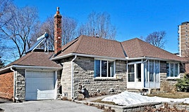 2214 Kennedy Road, Toronto, ON, M1T 3G4