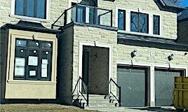 57 Harewood Avenue, Toronto, ON, M1M 2R4