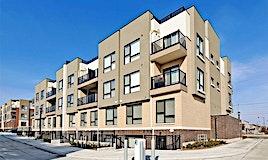 128-8855 Sheppard Avenue E, Toronto, ON, M1B 5R7