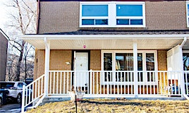 76 Woodfern Drive, Toronto, ON, M1K 2L5