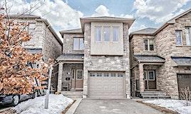 118A Sandown Avenue, Toronto, ON, M1N 3W7