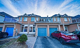 103 Carrera Boulevard, Toronto, ON, M1P 5C4