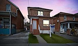 132 Adelaide East Avenue E, Oshawa, ON, L1G 1Z1