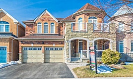 73 Grosbeak Crescent, Toronto, ON, M1X 1X7