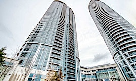 704-125 Village Green Square, Toronto, ON, M1S 0G3