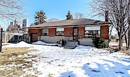 35 Lejune Road, Toronto, ON, M1T 2S6