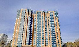 1003-88 Alton Towers Circ, Toronto, ON, M1V 5C5