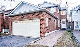 26 Oxhorn Road, Toronto, ON, M1C 3L5
