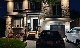 41 Howarth Avenue, Toronto, ON, M1R 1H3