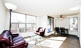 303-1705 Mccowan Road, Toronto, ON, M1S 4L2