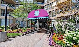 714-20 Guildwood Pkwy, Toronto, ON, M1E 5B6