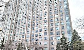 Uph19-2627 Mccowan Road, Toronto, ON, M1S 5T1