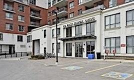 308-22 East Haven Drive, Toronto, ON, M1N 0B4