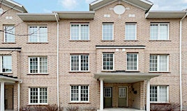 6 Strangford Lane, Toronto, ON, M1L 0E4