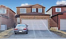 89 Valley Centre Drive, Toronto, ON, M1X 1H2