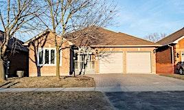 81 Garden Street, Whitby, ON, L1N 9E7