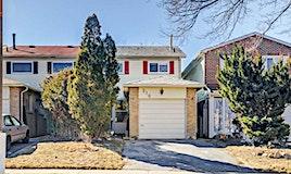 210 Placentia Boulevard, Toronto, ON, M1S 4H4