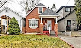35 Westbrook Avenue, Toronto, ON, M4C 2G3