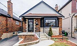 305 Westwood Avenue, Toronto, ON, M4J 2H8