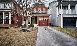 2 Eastgate Circ, Whitby, ON, L1M 2N3