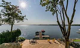 781 Lakelands Avenue, Innisfil, ON, L9S 4E5