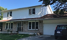 62 Fifth Street, Brock, ON, L0K 1A0