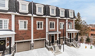 8325 Islington Avenue, Vaughan, ON, L4L 1X1