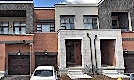 93 Causland Lane, Richmond Hill, ON, L4S 0A6