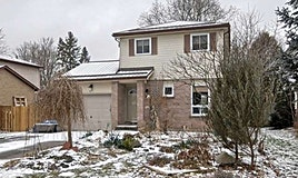 36 Birchard Boulevard, East Gwillimbury, ON, L0G 1M0