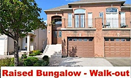 10 Kingly Crescent, Vaughan, ON, L4H 1M9
