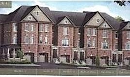 17-995 Mulock Drive, Newmarket, ON, L3Y 9B3