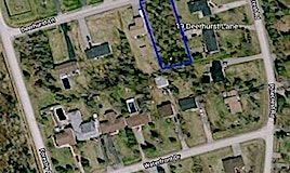 19 Deerhurst Lane, Georgina, ON, L0E 1N0