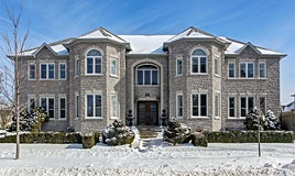 117 Grey Alder Avenue, Richmond Hill, ON, L4B 3P9