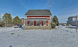 12609 Regional Rd 39, Uxbridge, ON, L0E 2T0