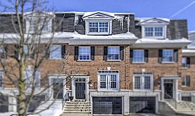 51-6 Leonard Street, Richmond Hill, ON, L4C 0L6