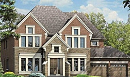 10 Rolling Green Court, Vaughan, ON, L4H 4K7
