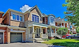 33 Mary Ellen Baker Crescent, Vaughan, ON, L4J 0G5