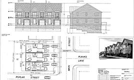 54 Main Street S, Uxbridge, ON, L9P 1J2