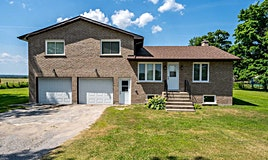 3732 Glenwoods Avenue W, Georgina, ON, L0E 1R0