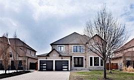 291 Village Green Drive, Vaughan, ON, L4L 9R3