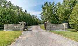 5068 Old Homestead Road, Georgina, ON, L0E 1R0