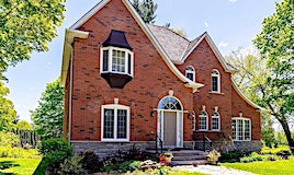 5421 Slaters Road, Whitchurch-Stouffville, ON, L4A 2E6