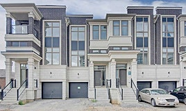 63 Armillo Place, Markham, ON, L6E 0V4