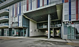 917-9471 Yonge Street, Richmond Hill, ON, L4C 0Z5