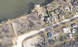 143 Holmes Point Road, Georgina, ON, L0E 1N0