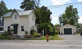 66 High Street, Georgina, ON, L0E 1R0