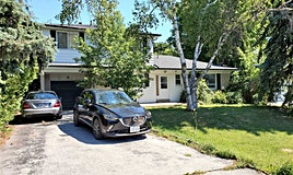 3 Windridge Drive, Markham, ON, L3P 1T7