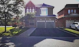 55 Boxhill Road, Markham, ON, L3S 4R3
