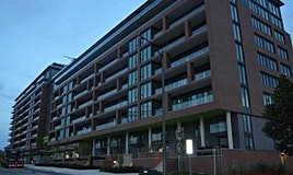 702-99 Eagle Rock Way, Vaughan, ON, L6A 1P9